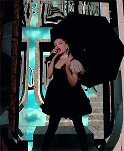 Pin Pa Ariana Grande Gifs