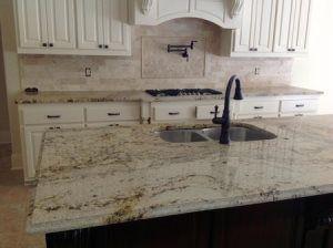 Superior Pro #256354 | Granite Inc U0026 Lasting Impressions | Baton Rouge, LA 70809