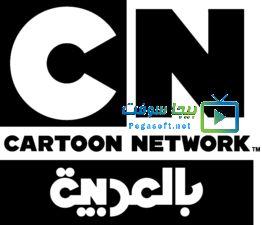 قناة كرتون نتورك بالعربية بث مباشر Cn Cartoon Network Cartoon Network Tv France