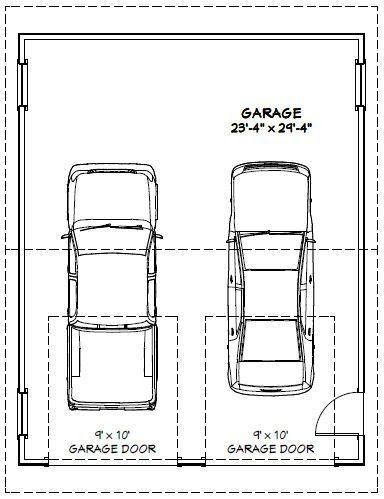 Best Representation Descriptions 24x30 Garage Floor Plans Related Searches 24x30 Garage Designs2 Car Garage Plans20x20 Garage Floor Plans Car Garage Garage