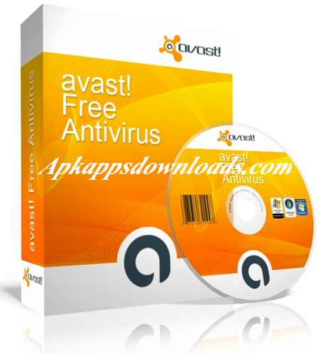 Avast Antivirus 2015 Activation Code Crack Serial Key Free