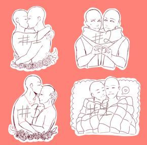 Ych Couples Open By Tsukihii Drawing Reference Couple Poses Drawing Couple Poses Reference