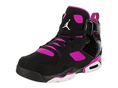 Sneakers, Nike kids, Nike jordan