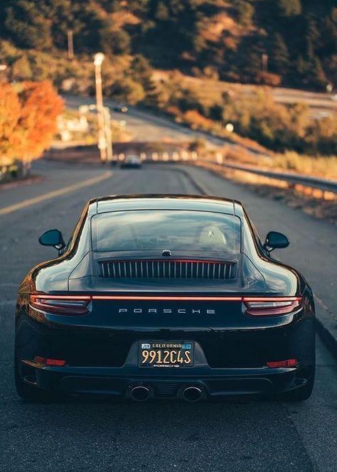 Pin By Vance Fundora On Cars In 2020 Porsche Porsche Cars Car Wallpapers