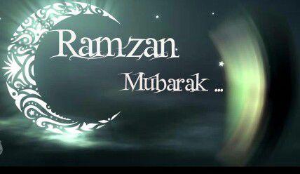 Ramzan Eid Eid Al Fitr Ramzan Mubarak Ramzan Eid Ramadan Wishes Ramzan Wishes