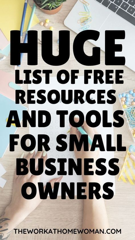 Resources for small business owners and entrepreneurs Small Business Resources, Business Advice, Home Based Business, Business Entrepreneur, Entrepreneur Ideas, Online Business, Ideas For Small Business, Successful Business Tips, Business Hub