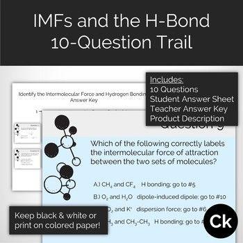 Pin On Chemical Bonds Teaching Beyond Notes