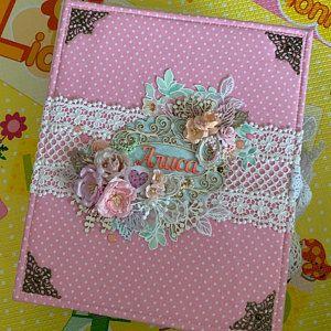 Wedding Album Red Wedding Album Wedding Album Scrapbook Luxury