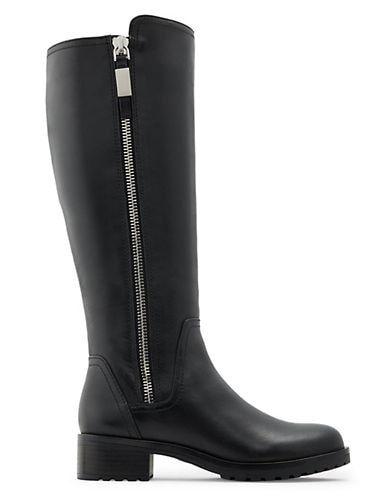ALDO Women's Jeliana Knee-High Boots