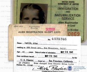 With Noveltydocuments72hrs You Get Photograph Printed Id Cards On The Web Which Can Be Gone In To Keen Cards Enabling Passport Online Real Id Drivers Permit