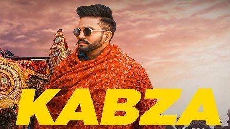 Kabza Song Mp3 Download Dilpreet Dhillon Ft Gurlez Akhtar Punjabi 2020 In 2020 Songs Download Mp3