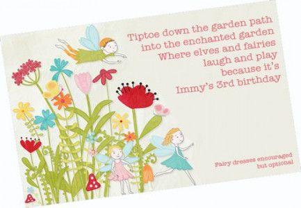 Garden Party Illustration Posts 49 Ideas Garden Glass