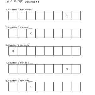 Ionic Bonds Gizmo Worksheet Answers - worksheet