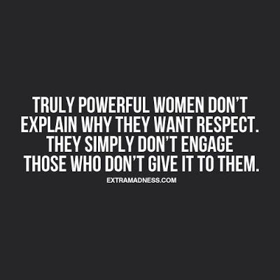 10 Best Respect Women Quotes Images On Pinterest | Sweet Quotes, Respect  Women Quotes And Lady Quotes