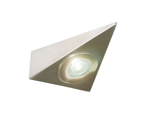 The New Polaris Cob Led Range Of Cabinet Lights From