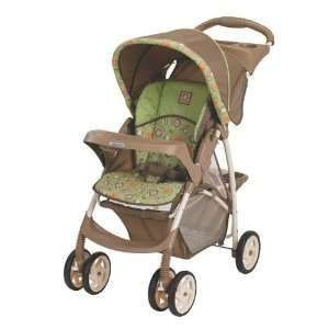 Replacement Parts For Graco Literider Baby Stroller Zooland