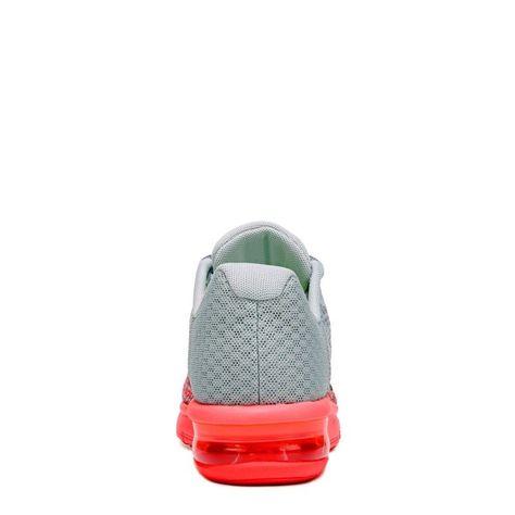 Neue Nike Air Max Sequent 4 Schild Schwarz Anthrazit