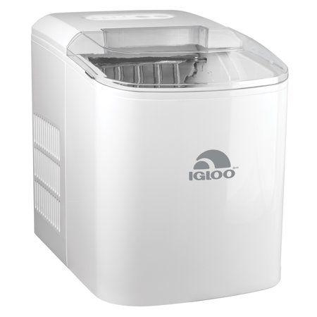 Home Portable Ice Maker Ice Maker Ice Cube Maker