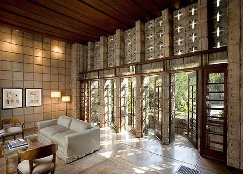 schones symmetrische einrichtung fuer gelungenes wohndesign schönsten images oder fdafddfebff houses for sales los angeles