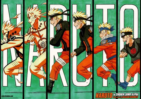 Naruto 4k Ultra HD Wallpaper   Background Image   5624x3965