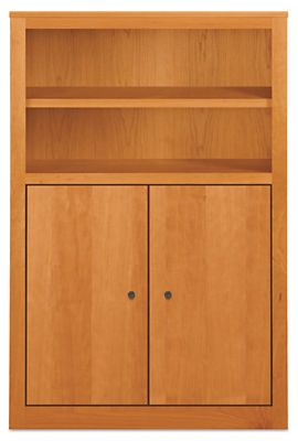 Woodwind 72h 86h Modern Bookcases With Doors Modern Bookcases Shelves Modern Office Furniture Modern Shelving Bookcase Shelves Modern Bookcase