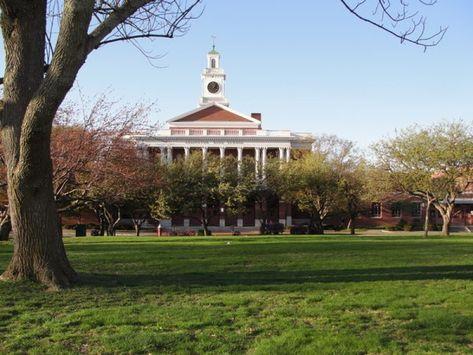Arlington High School Winchester Massachusetts Arlington Massachusetts Arlington Massachusetts