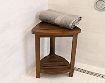 The Ultimate Guide Shower Bench Australia On This Favorite Site