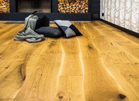 Holzfußboden Optik ~ Dielenboden mit natürlich schöner optik live and let live in 2019