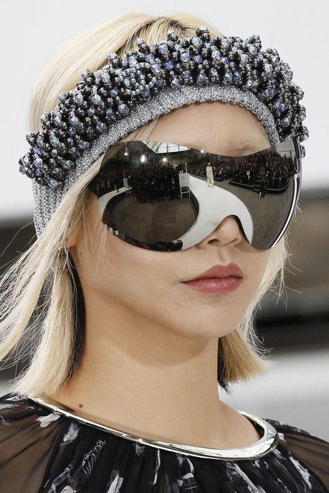 womensunglasses 8 Most Popular Sunglasses...