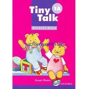 Pin On Tiny Talk A1