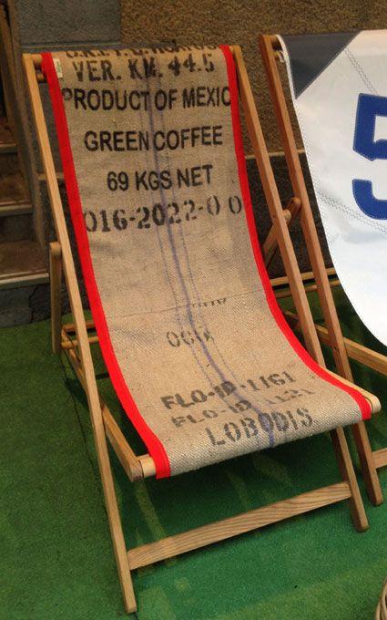 Bien-aimé Les 25 meilleures idées de la catégorie Logo grain de café sur  DY41