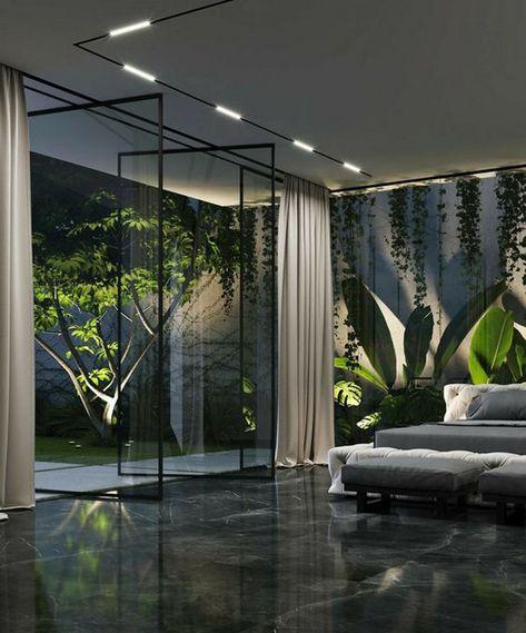 30 House Interior Design Inspirations and Ideas 19