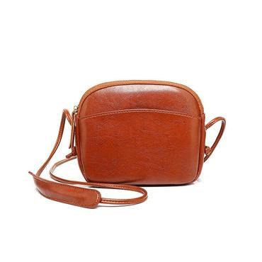 2017 Fashion Girls Famous Brands Designers Shoulder Bags Ladies Small  Crossbody Bagsintothea  bc6a5c96fe53d
