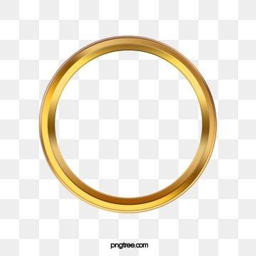 Circulo Geometrico Abstracto Resumen Geometria Lazo Png Y Psd Para Descargar Gratis Pngtree In 2021 Circle Clipart Golden Circle Circle Graphic Design