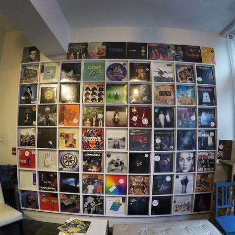 records #vinylrecordsvancouver #vinyl...