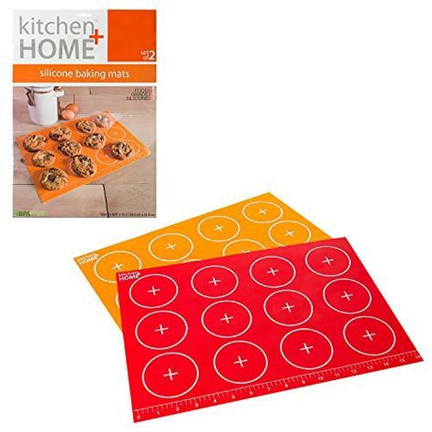 Can You Freeze Silicone Baking Trays
