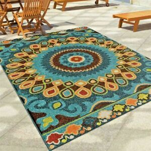 Rugs Area Rugs 8x10 Outdoor Rugs Indoor Outdoor Carpet Large Kitchen Patio Rugs Outdoor Carpet Indoor Outdoor Rugs Area Rugs Indoor outdoor area rugs 8x10