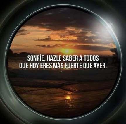 Quotes cortas sonrisa 50+ ideas #quotes