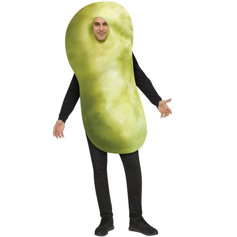 Really Funny Memes, Stupid Funny Memes, Haha Funny, Hilarious, Funny Costumes, Cool Costumes, Adult Costumes, Pickle Costume, Reaction Pictures