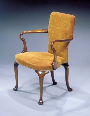 Reed And Rackstraw Chairs Are Handmade In Britain Chair