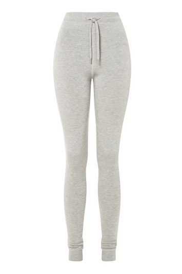 Tall Super Soft Track Pants