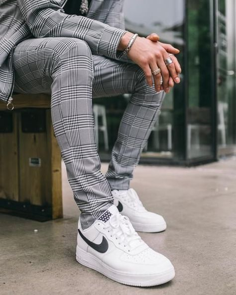 visit our website for the latest men's fashion trends products and tips .