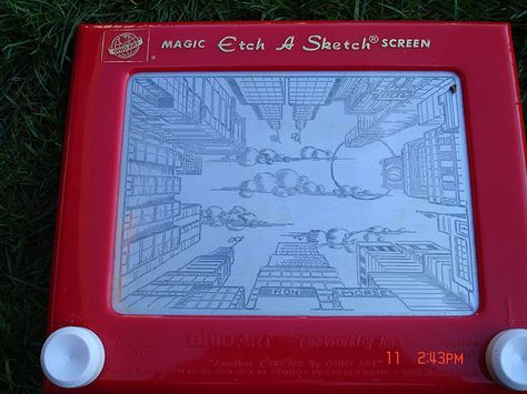 https://i.pinimg.com/474x/68/01/ee/6801ee9fa09f95c2773c513c287dd5fa--etch-a-sketch-s-kids.jpg