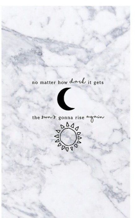 Pin By Faith Preston On Quotes In 2020 Grey Wallpaper Iphone