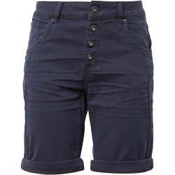 Reduzierte Jeans Shorts für Damen | Legging outfits, Frauen