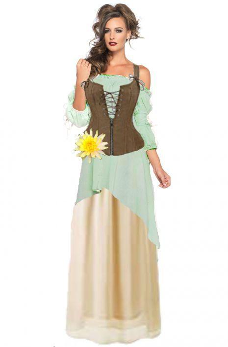 30++ Renaissance dress costumes information
