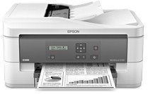 Epson K301 Drivers Download | Printers Driver