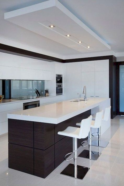 Glorious Kitchen Reworking Suggestions And Recommendations for Your Residence