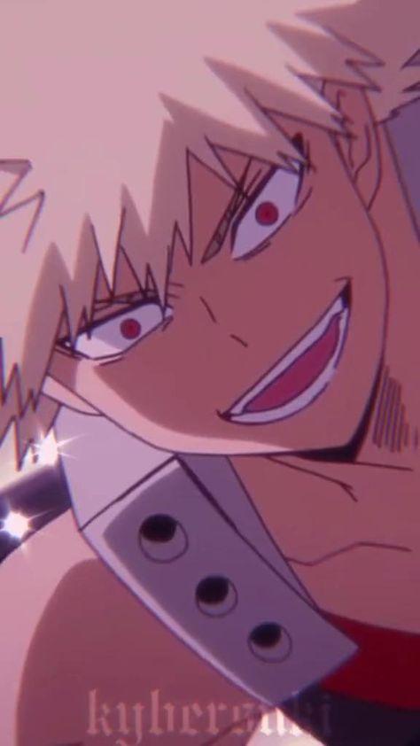 #anime #animeedit #tiktok #animetiktok #MHA #myheroacademiaedit #myheroacademia #bakugo #bakugokatsuki #bakugoedit credit to:@xanevki on tiktok