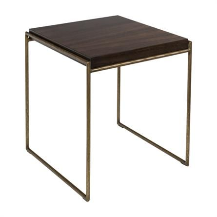 kalia coffee table maroubra furniture coffee table rh pinterest com